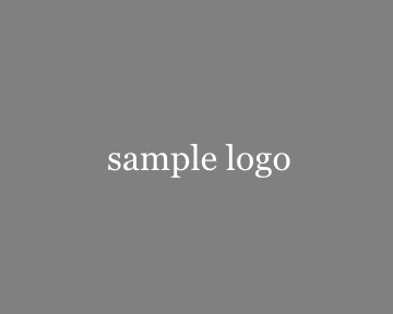 sample media sponsor image 1